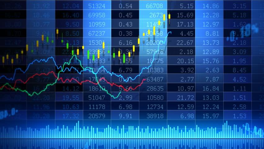 Нефьодов критикує умови аукціонів продажу електроенергії за двосторонніми договорами