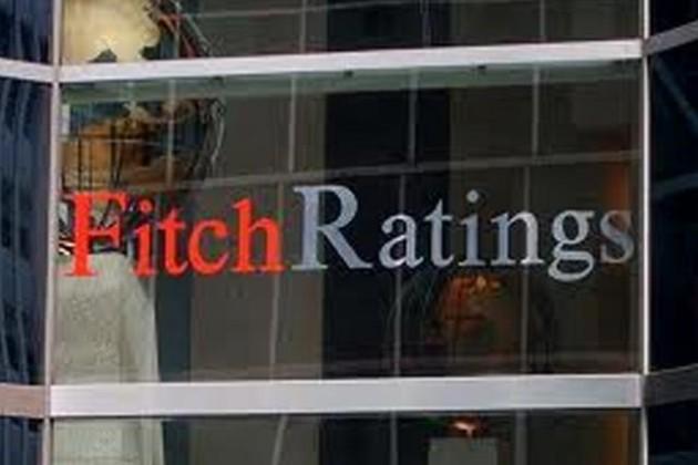 Fitch рассмотрело рейтинги Самрук-Энерго