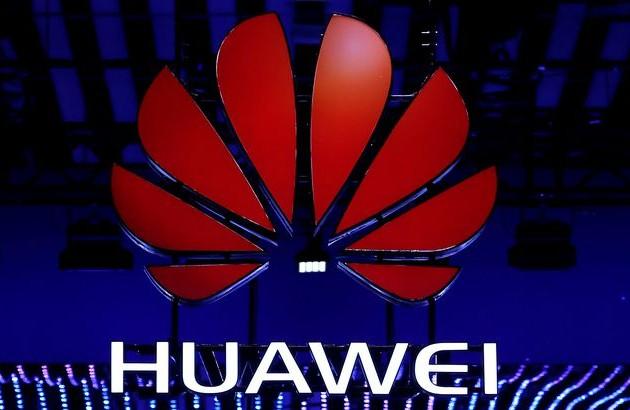 Япония планирует запретить госзакупки оборудования Huawei иZTE