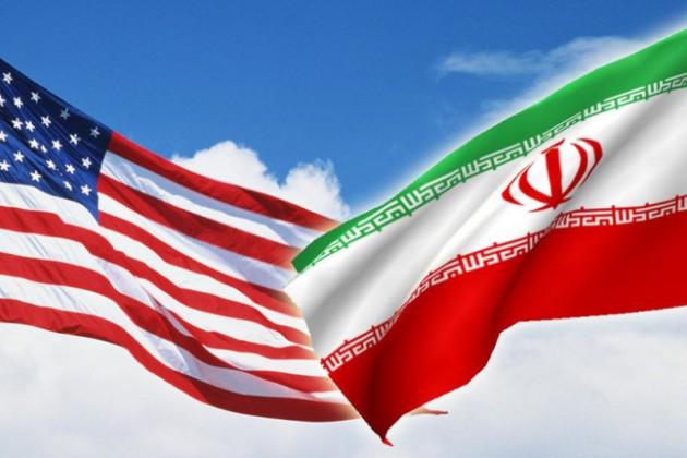 США оценили потери Ирана от санкций