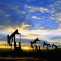 ТШО снизил добычу нефти в 2014 году на 1,5%