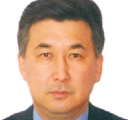 Назначен и.о. нацкомпании Казахстан Гарыш Сапары