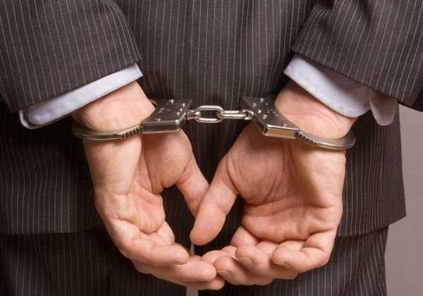 Задержан глава департамента поделам обороны Кызылординской области