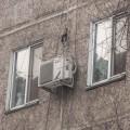 Рынок аренды жилой недвижимости в Алматы замер