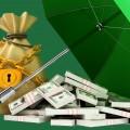 Что мешает развитию кредитного страхования в РК?