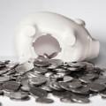 Чем рискуют банки, выдавая кредиты «знакомым» компаниям