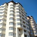 В Кокшетау квартиры за год подорожали на 6%