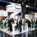 В Астане открылась выставка-конференция умных технологий ASTEX