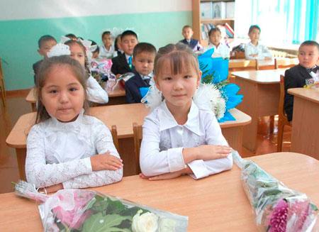 В СКО закроют 13 школ