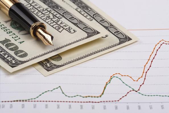 Выдачу гарантий от материнских банков не ограничат