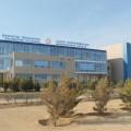 В Актау открыли центр обслуживания предпринимателей