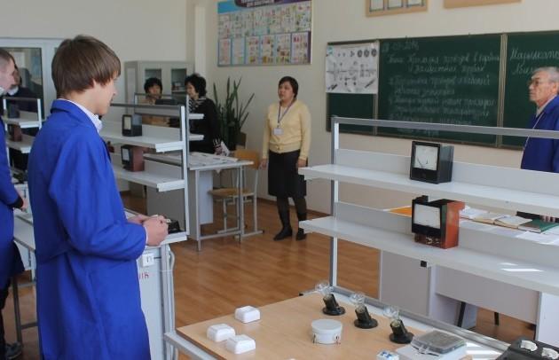 Пять казахстанских колледжей переданы в управление крупным инвесторам