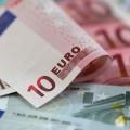 DZBank: Курс евро имеет потенциал для роста