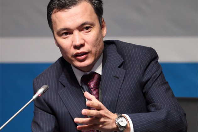 Единый НПФ сохранит накопления казахстанцев