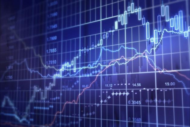 S&P понизило рейтинг холдинга Байтерек до ВВВ