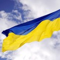 Из-за Украины замедляется рост ВВП стран СНГ