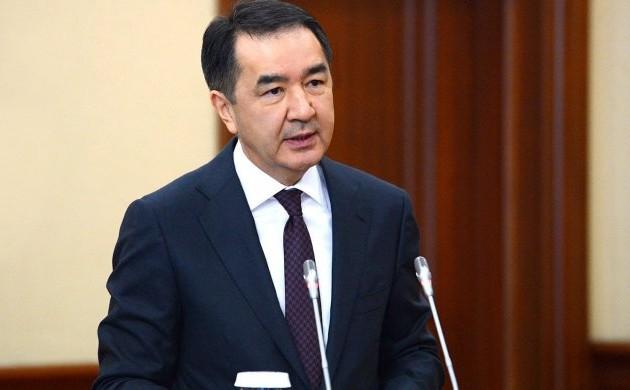 В Алматы увеличат количество камер видеонаблюдения