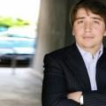 Ильяс Храпунов несмог легализовать вСША похищенные средства