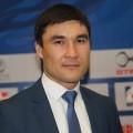 Серик Сапиев стал депутатом