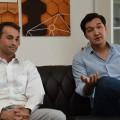 Почему американскому бизнесу интересны казахстанские стартапы?