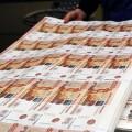 Курс рубля по отношению к тенге снизился на 6%