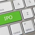 Из-за Brexit объем IPO в Лондоне упал до минимума