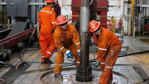 Министр нефти Ирана счел оскорблением требования главы США