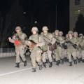 ВКазахстане начались внезапные военные учения