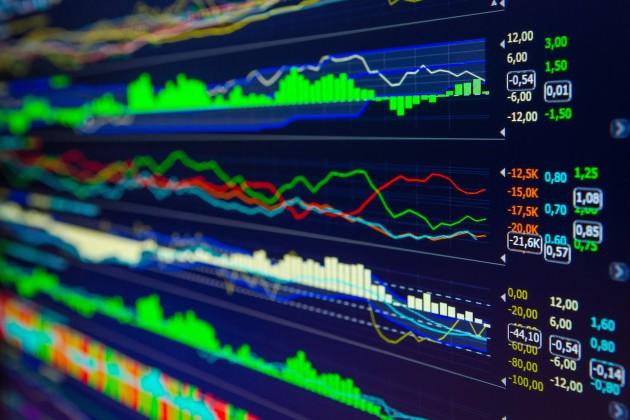Обзор цен нанефть, металлы икурс тенге на30декабря