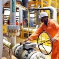 Саудовская Аравия назвала условия нефтяного перемирия
