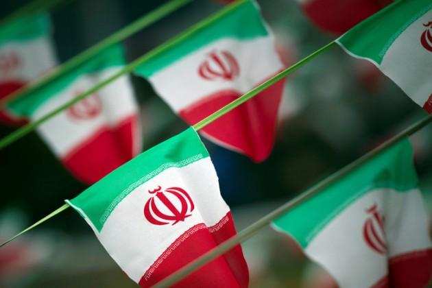 Евросоюз создал механизм для расчетов с Ираном