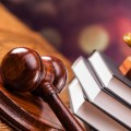 Решение суда о ликвидации Эксимбанка вступило в силу
