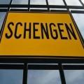 Франция подсчитала убытки от введения погранконтроля в Шенгенской зоне