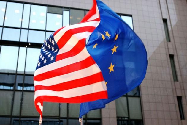 ЕС и США выделили по миллиарду для Украины