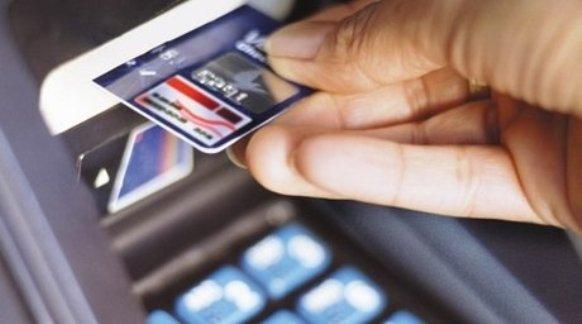 На 50 городов РК приходится всего 89% парка банкоматов