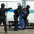 За5лет вКазахстане предотвращено 38терактов