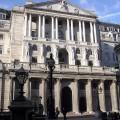Банки Европы уступают позиции своим коллегам из США