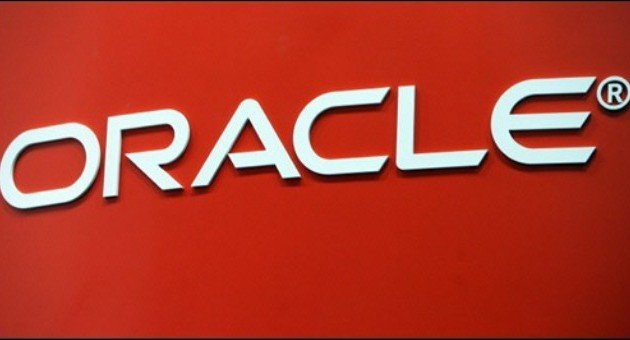 Oracle плохо отработала квартал