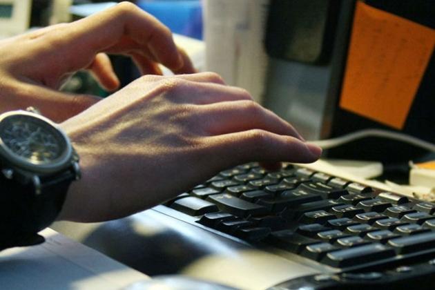 Немецкая контрразведка подозревает Россию в кибернападении