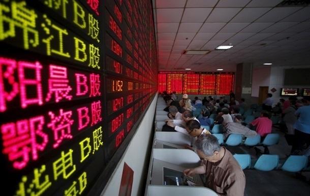 Инвесторы получили доступ нарынок Китая