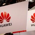 Huawei вложит $3,1 млрд в развитие итальянского бизнеса