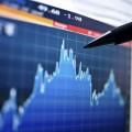 Нацбанк планирует усилить защиту прав инвесторов