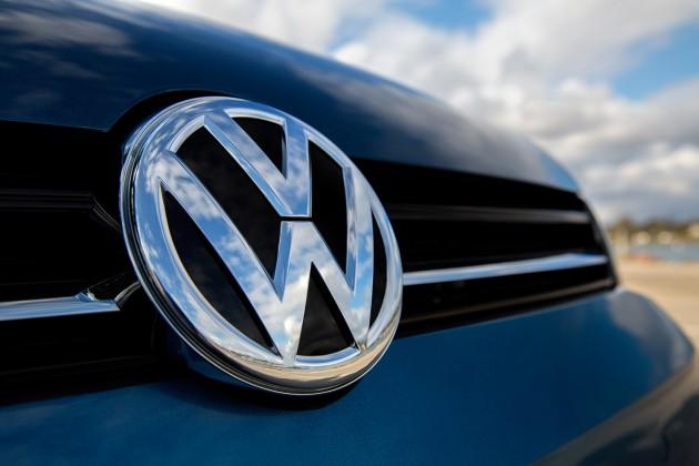 Volkswagen планирует купить долю вгруппе ГАЗ