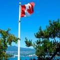 Канада может стать энергетической сверхдержавой