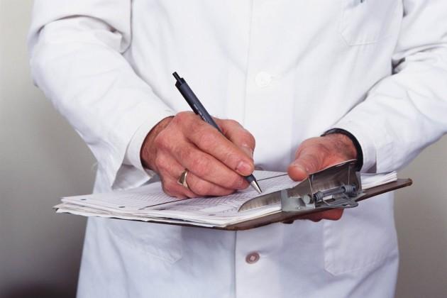 В РК создадут Фонд социального медицинского страхования