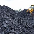 Производители угля объявили сезон распродаж для зарубежных покупателей