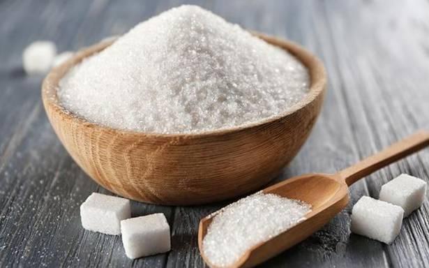 МинсельхозРК: Дефицита сахара нет
