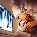 В Алматы новый глава управления здравоохранения