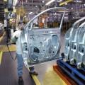 В Казахстане ожидают двукратного роста автопроизводства