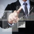 Объем привлеченных инвестиций вЮКО составил 482млрд тенге